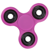 View Extra Image 5 of 5 of Trio Fidget Spinner - 24 hr