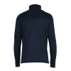 View Extra Image 2 of 2 of Badger Sport B-Core 1/4-Zip Pullover - Youth - Screen