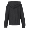 View Extra Image 2 of 2 of Independent Trading Co. Midweight Hoodie - Youth