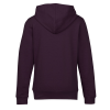 View Extra Image 1 of 1 of Independent Trading Co. Heavenly Fleece Hoodie - Ladies' - Embroidered