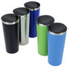 View Extra Image 2 of 2 of Oxbow Vacuum Travel Tumbler - 22 oz. - 24 hr