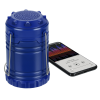 View Image 5 of 7 of Britton Pop Up COB Lantern with Wireless Speaker