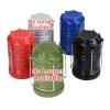 View Image 6 of 7 of Britton Pop Up COB Lantern with Wireless Speaker