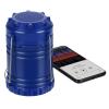 View Extra Image 4 of 5 of Britton Pop Up COB Lantern with Wireless Speaker - 24 hr