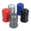 View Extra Image 5 of 5 of Britton Pop Up COB Lantern with Wireless Speaker - 24 hr