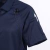 View Extra Image 2 of 3 of Tactical Performance Polo - Ladies'