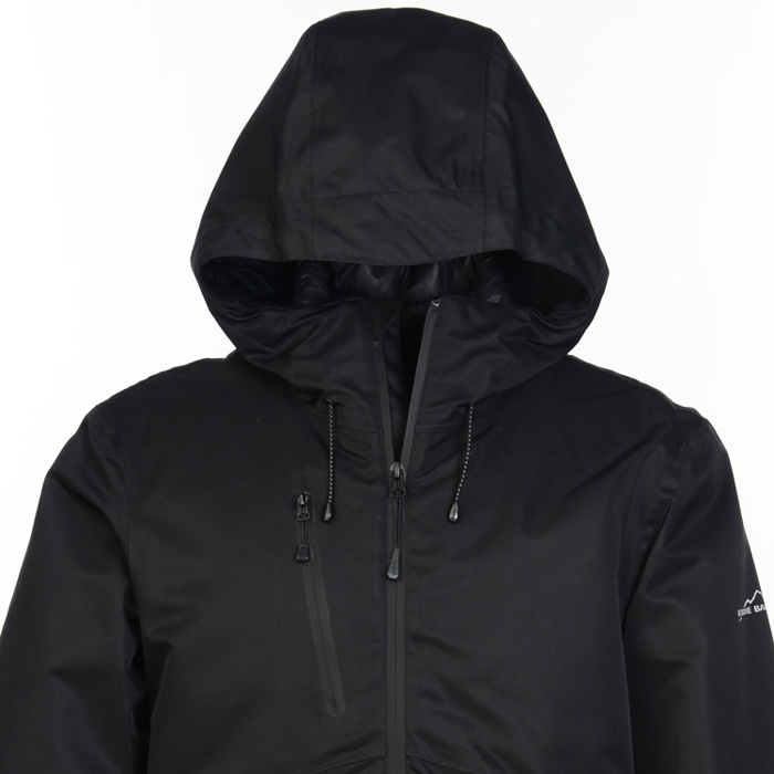 55a0413e1 Eddie Bauer Weather Plus 3-in-1 Jacket