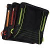 View Extra Image 1 of 2 of Neon Deluxe Drawstring Sportpack