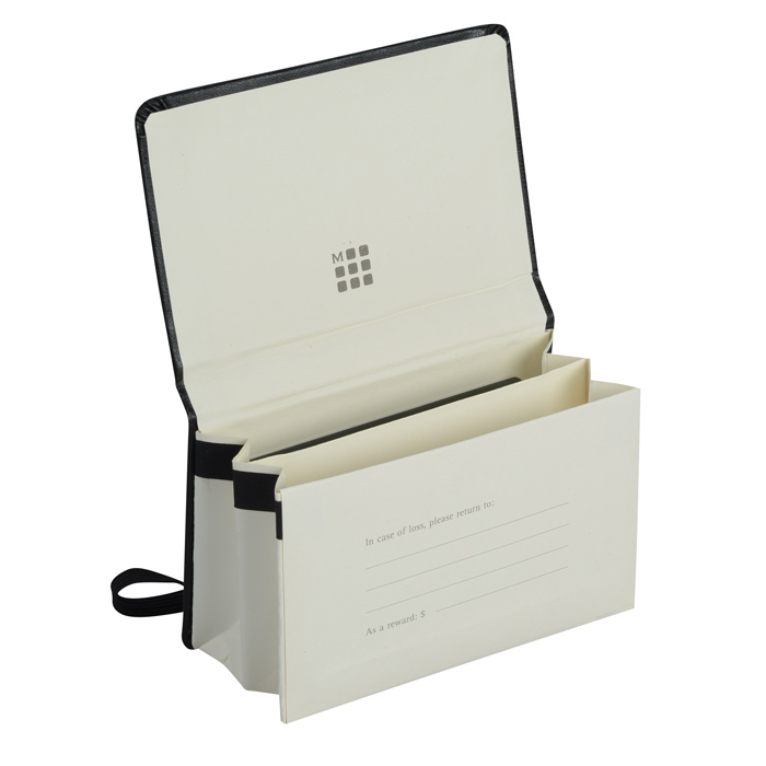 Beautiful Executive Business Card Holders Ensign - Business Card ...