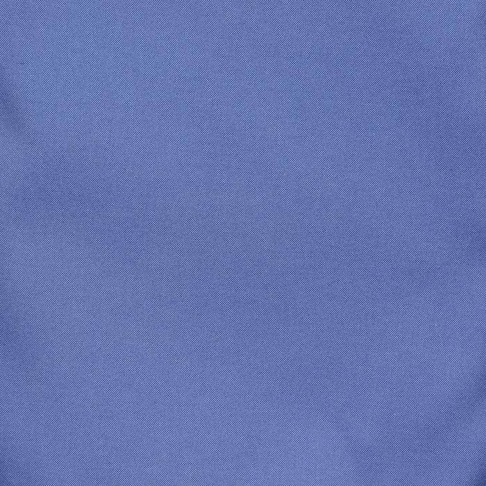 921c4a43d0 4imprint.com  Van Heusen Non Iron Pinpoint Oxford Shirt - Ladies  142735-L