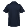 View Extra Image 2 of 2 of Stalwart Snag Resistant Pocket Polo - Men's