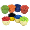 View Extra Image 1 of 3 of MopTopper Stress Reliever
