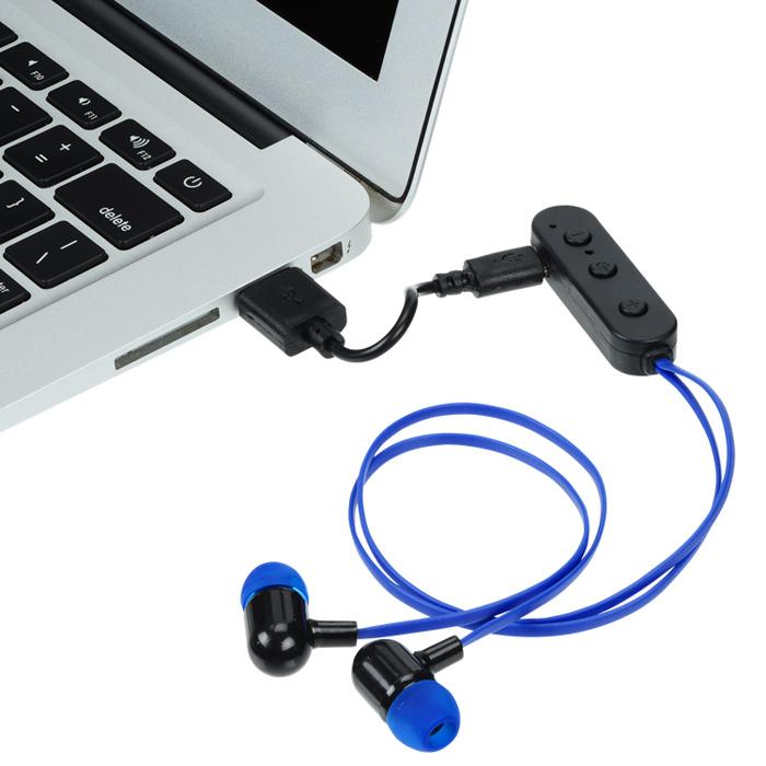 050f0b71cdabe 4imprint.com  Color Pop Bluetooth Ear Buds 143083
