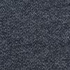 View Extra Image 1 of 2 of Next Level Denim Fleece Full-Zip Hoodie - Embroidered