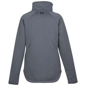 Under Armour Extreme Coldgear Jacket - Ladies' - Full Color Image 1 of 2