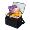 View Extra Image 1 of 5 of Igloo Akita 24-Can Cooler - 24 hr