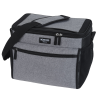 View Extra Image 5 of 5 of Igloo Akita 24-Can Cooler - Embroidered