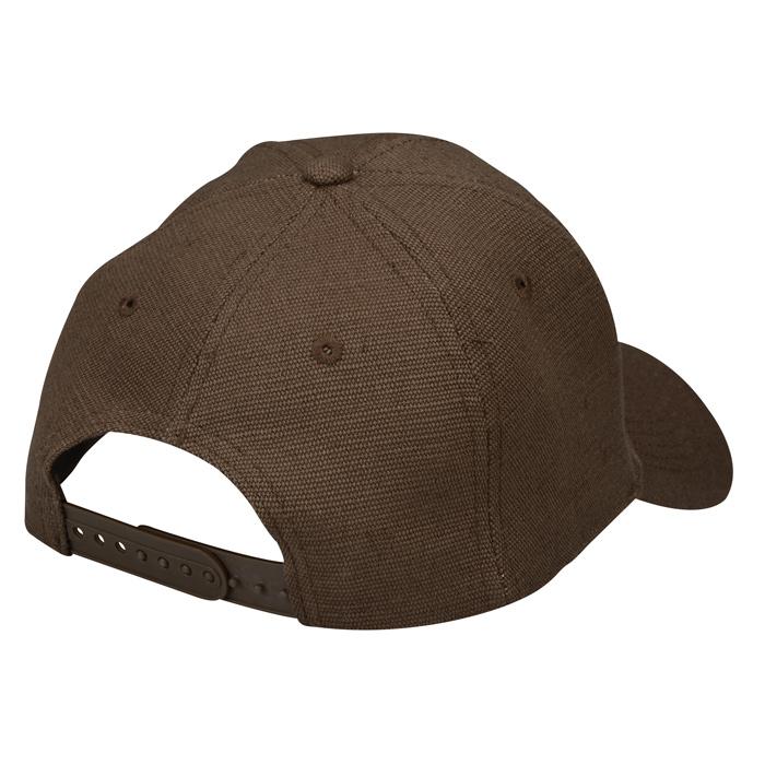 2577001ce03d9 4imprint.com  Econscious Hemp Baseball Cap 143495