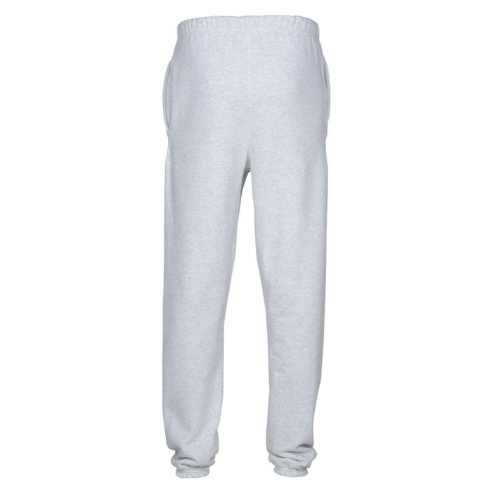 a5f77694b531 4imprint.com  Champion Reverse Weave Fleece Pants 143543