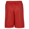 View Extra Image 1 of 2 of C2 Sport Mesh Shorts - 7 inches
