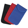 View Image 4 of 4 of Smartphone Pouch Blocker