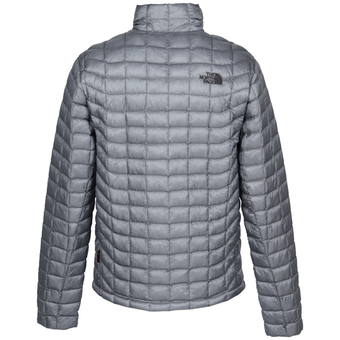 eae137f80c9f 4imprint.com  The North Face Insulated Jacket - Men s 143783-M
