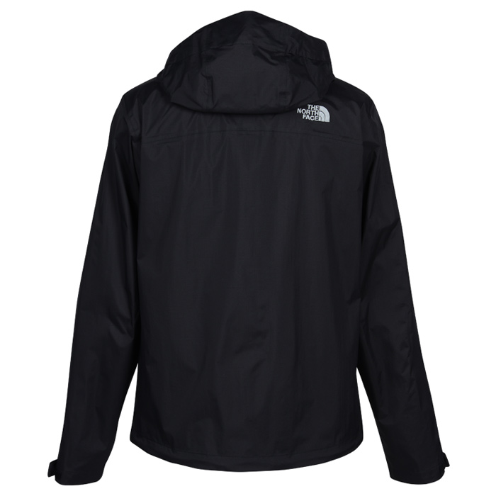 a98888df2 The North Face Rain Jacket - Men's