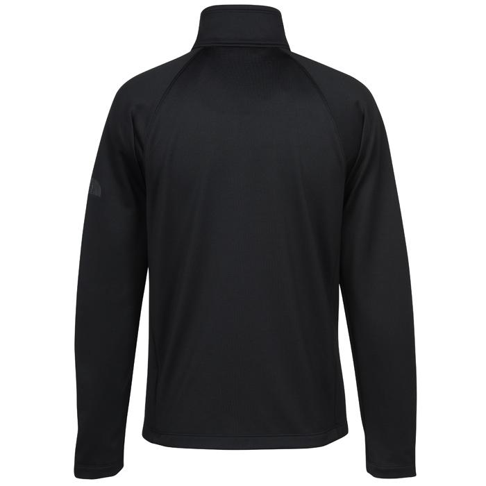 214225d1c00 4imprint.com  The North Face Stretch Fleece Jacket - Men s 143792-M