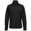View Extra Image 1 of 2 of The North Face Canyon Flats Fleece Jacket - Men's - 24 hr