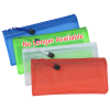 View Extra Image 2 of 2 of School Supplies Pouch - 24 hr