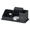 View Extra Image 1 of 4 of Oxford Executive Desk Organizer