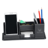 View Extra Image 2 of 4 of Oxford Executive Desk Organizer