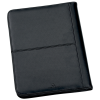 View Extra Image 1 of 4 of Cross Premier Zippered Padfolio
