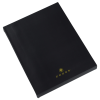View Extra Image 4 of 4 of Cross Premier Zippered Padfolio