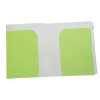 View Extra Image 1 of 3 of Junior Multifunction Document Holder - 24 hr