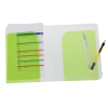 View Extra Image 3 of 3 of Junior Multifunction Document Holder - 24 hr