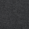 View Image 3 of 3 of Sweater Knit Fleece Vest - Men's
