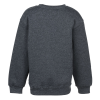 View Extra Image 2 of 2 of Russell Athletic Dri-Power Crew Sweatshirt - Youth - Embroidered