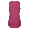 View Extra Image 1 of 2 of Russell Athletic Essential Tank - Ladies' - Screen
