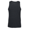 View Extra Image 1 of 2 of Russell Athletic Essential Tank - Men's - Screen