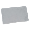 View Extra Image 1 of 2 of ComfortClay Hot/Cold Pack - Rectangle