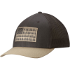 View Extra Image 1 of 1 of Columbia Mesh Flexfit Ball Cap