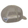 View Extra Image 1 of 2 of Columbia PFG Mesh Flexfit Ball Cap