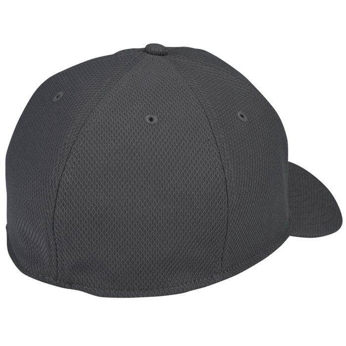 e8f336e7 4imprint.com: New Era Diamond Era Stretch Cap 144708