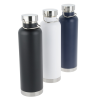 View Image 4 of 4 of Thor Vacuum Bottle - 32 oz.