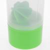 View Image 4 of 6 of Lava Fitness Shaker Bottle - 24 oz.