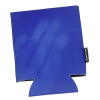 View Image 5 of 5 of Koozie® Color Changing Can/Bottle Kooler