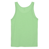 View Extra Image 2 of 2 of Bella+Canvas Jersey Tank Top - Tri-Blend