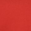 View Extra Image 2 of 2 of Fruit of the Loom Sofspun 1/4-Zip Sweatshirt - Ladies' - Screen