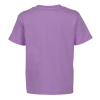 View Extra Image 2 of 2 of Rabbit Skins Fine Jersey T-Shirt - Toddler - Colors